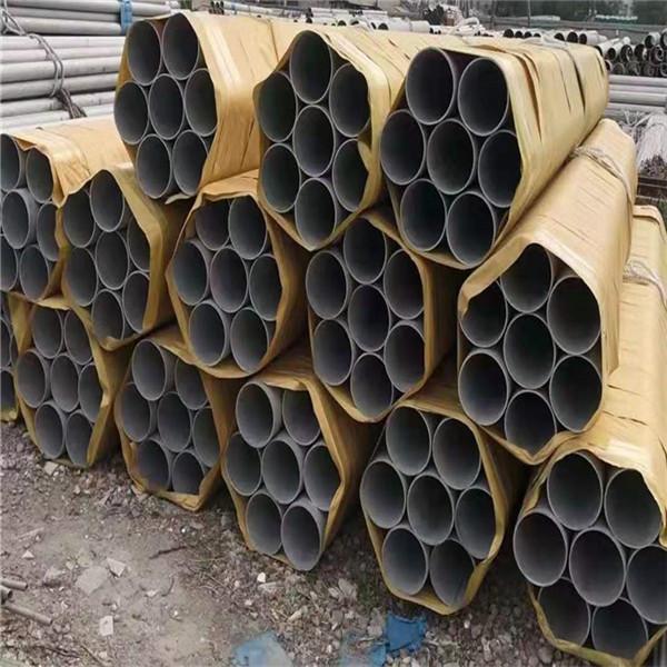 304不锈钢管湘西不锈钢生产供应商