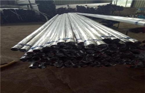 天津  不锈钢桥梁防撞立柱厂家直销