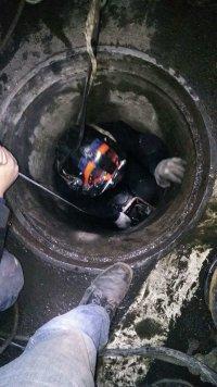 黔东南低价清理化粪池疏通管道改造人工湖处理公司