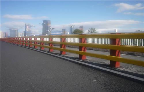 梧州金悦源不锈钢护栏厂家大量现货