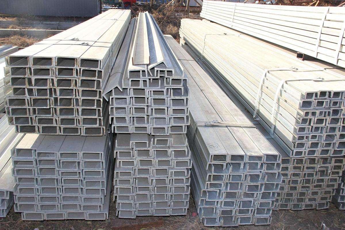 池州冷镀锌方管//生产厂