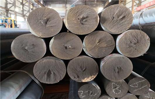 百色灰鐵HT300方鋼零賣