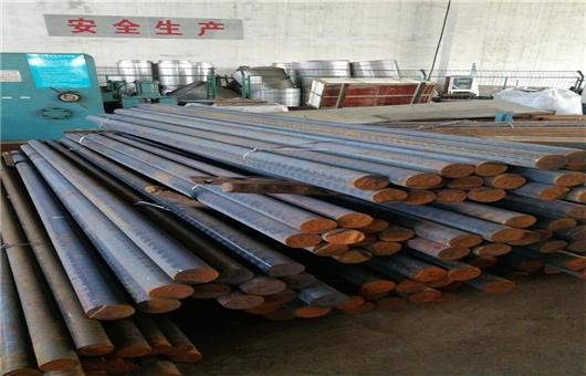 濮陽球鐵QT600-3鑄鐵方棒、重量計算公式