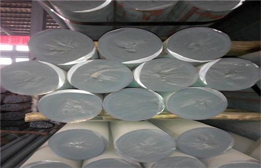 百色灰鑄鐵HT250方棒廠家銷售