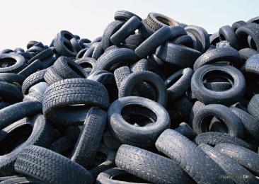 茂名废塑胶回收协议