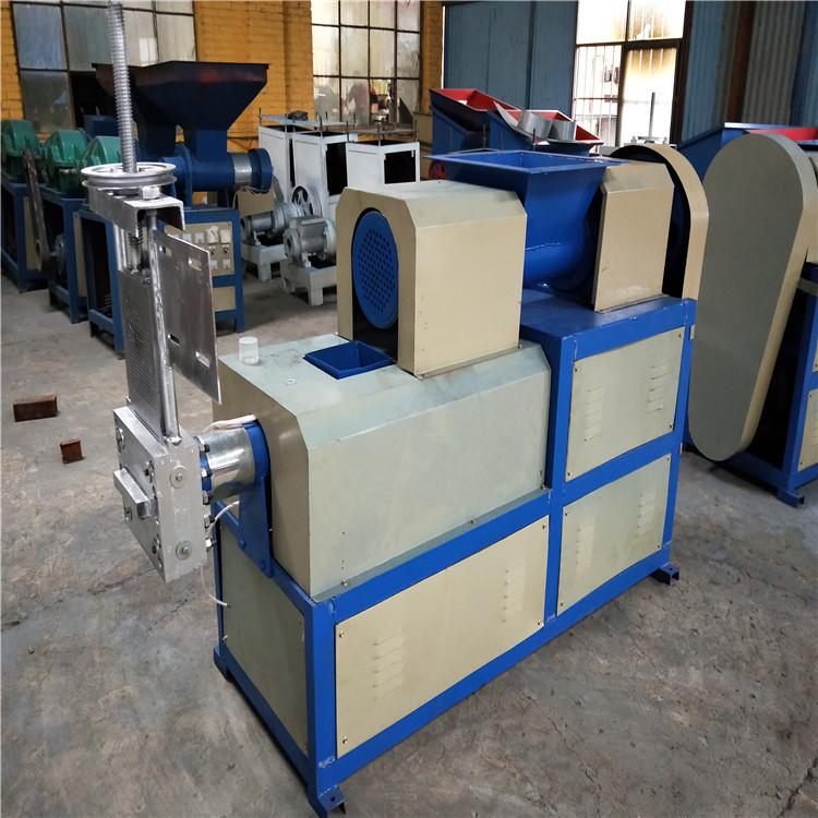 徐州珍珠棉造粒机一体机设备