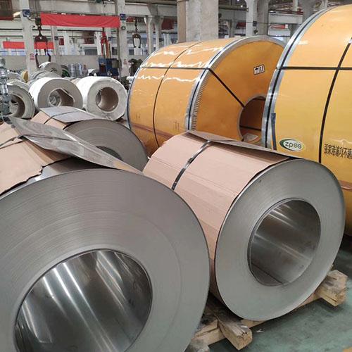 濮陽304不銹鋼板5毫米厚多少錢一噸
