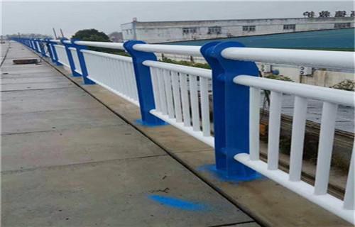 德州加工q235钢板立柱