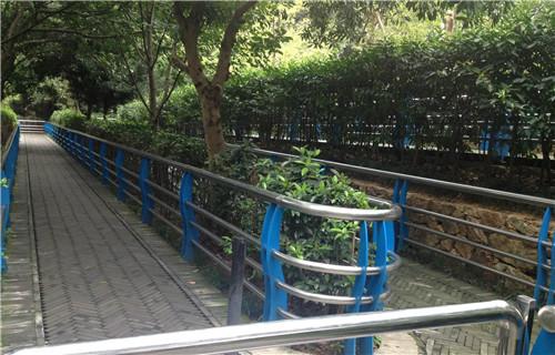晋城201hg8868.ag|官方网站复合管价格低