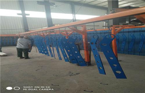 濮阳304不锈钢复合管批发低价