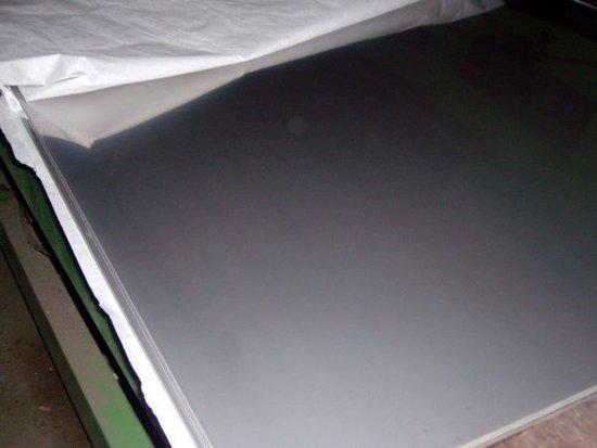 濮陽不銹鋼冷軋板  價格