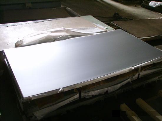 濮陽不銹鋼冷軋板廠家指定銷售處