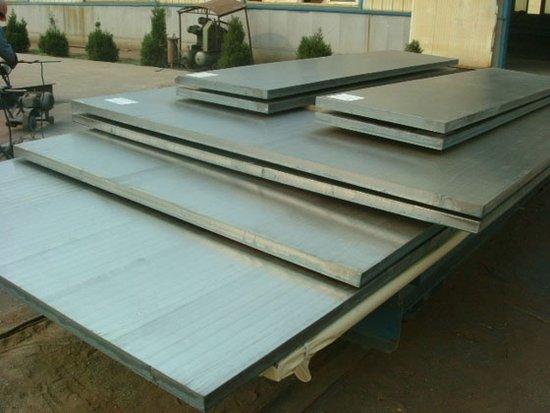 濮陽304耐腐蝕不銹鋼板價格咨詢