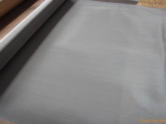 濮陽不銹鋼板廠家價格表