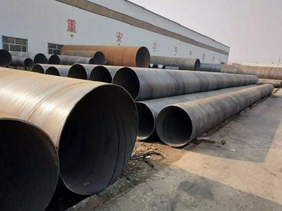 泸州316L不锈钢管生产加工