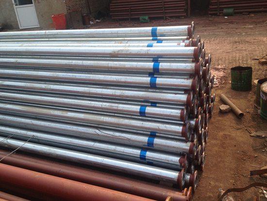 宣城316L不锈钢管价格