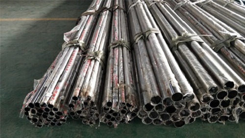 肇庆不锈钢内衬碳素复合管多年老厂