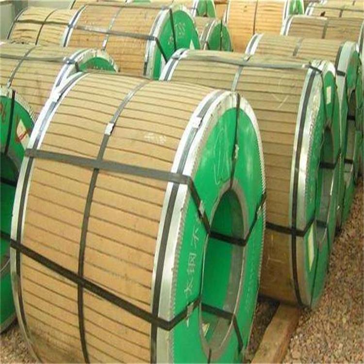 濮阳南乐304不锈钢管无缝管焊管价格表规格齐全