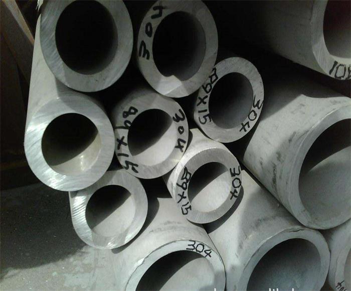 兰州市榆中县304不锈钢毛细管价格多少