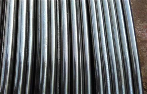 迪慶45#小口徑精密鋼管各地報價