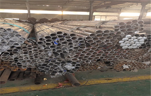 邢台不锈钢内衬碳素复合管可以定做