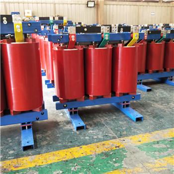 沙县SCB11干式变压器制造商-知名度高的厂家