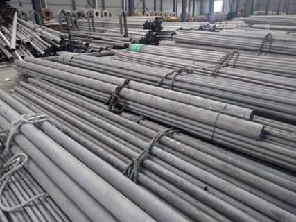 青海海� ��I�o�p管磷化加工