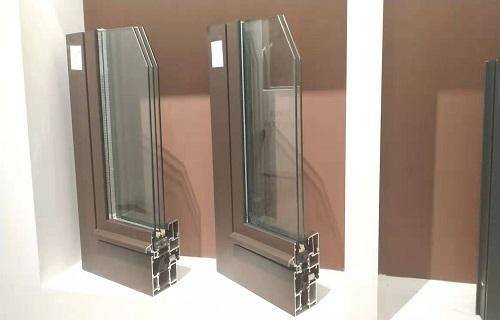 宁波德国进口原材料值得信赖百种颜色挑选保质6年可做中空玻璃夹胶玻璃
