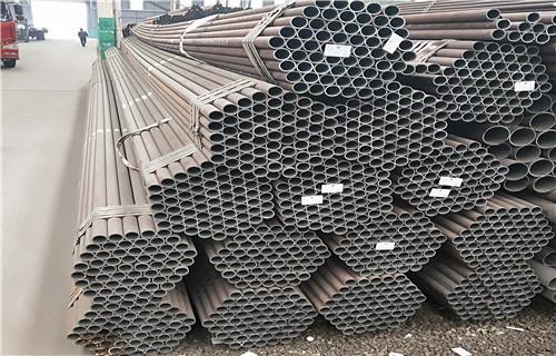 中山方管��Y��焊接