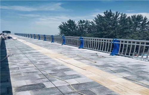 西宁景观raybet注册厂子直接发货