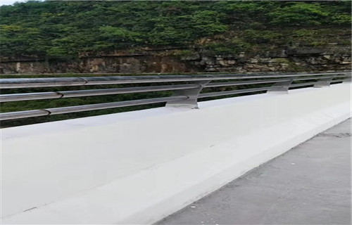 黄南桥梁raybet注册 厂家放心购买