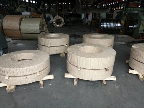 茂名上海35WW440高效硅钢