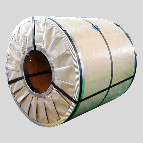 濮阳SB410热轧卷宝钢热轧汽车大梁钢
