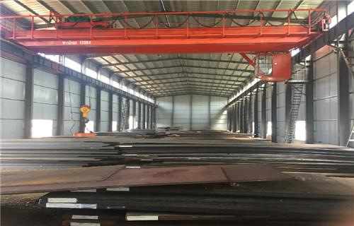 锦州q235b钢板个性定制专业生产