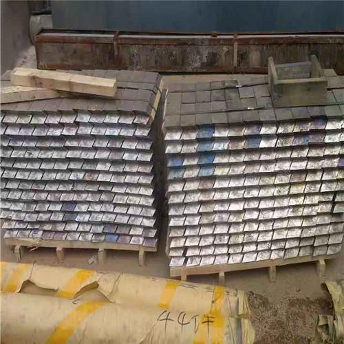 濮阳2MM铅板厂家