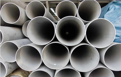 徐州42crmo合金结构钢量大优惠