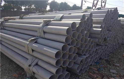 湖北国标3087大口径厚壁管保质保量