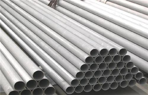 广东42crmo合金厚壁管量大优惠