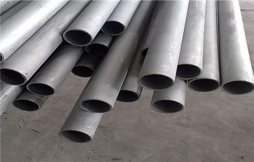 湘西q235厚壁管非标定做保质保量