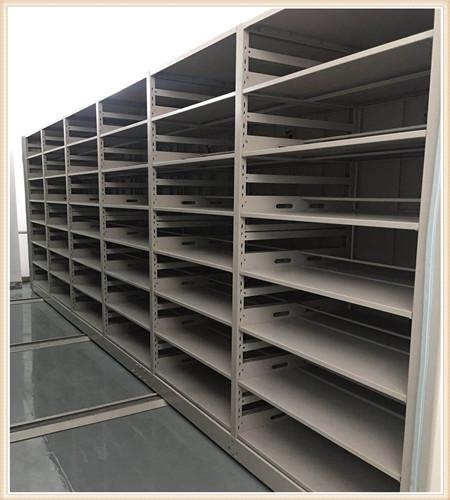 铜仁档案盒密集架零售低价