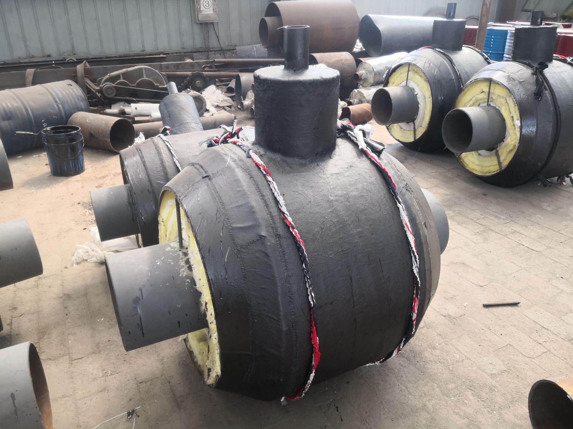 嘉峪关加强及3pe防腐钢管价格