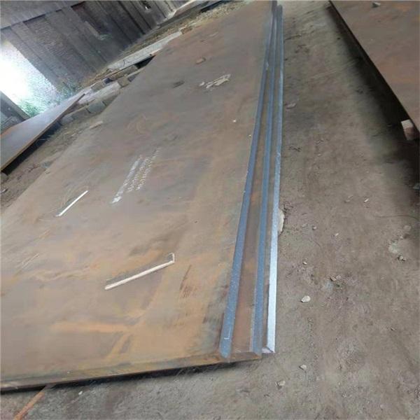 福建泉州惠安国产兴澄钢厂耐磨板优质服务中群耐磨板