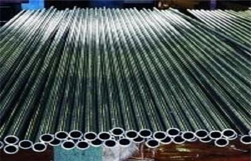 淮北35CRMO热轧精密钢管ballbet体育下载信誉高