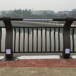河池方矩管防撞护栏制作周期短