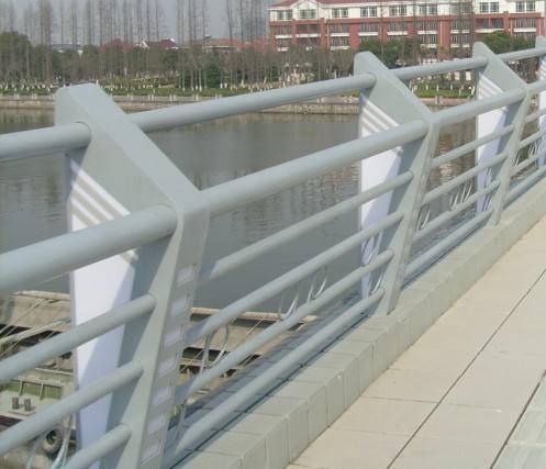 泉州景观栏杆技术先进