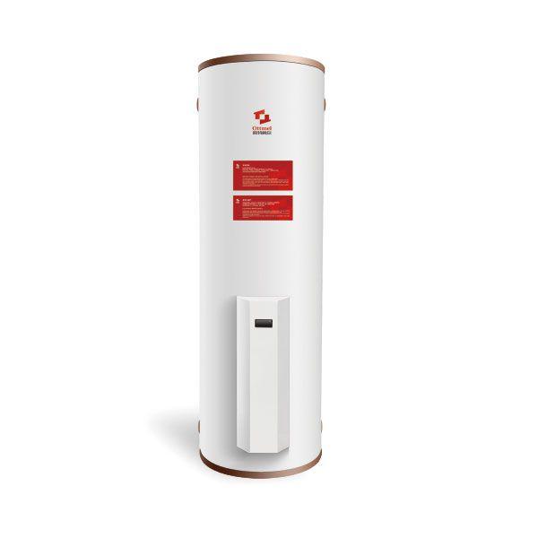 泰州冷凝燃气热水器用心服务
