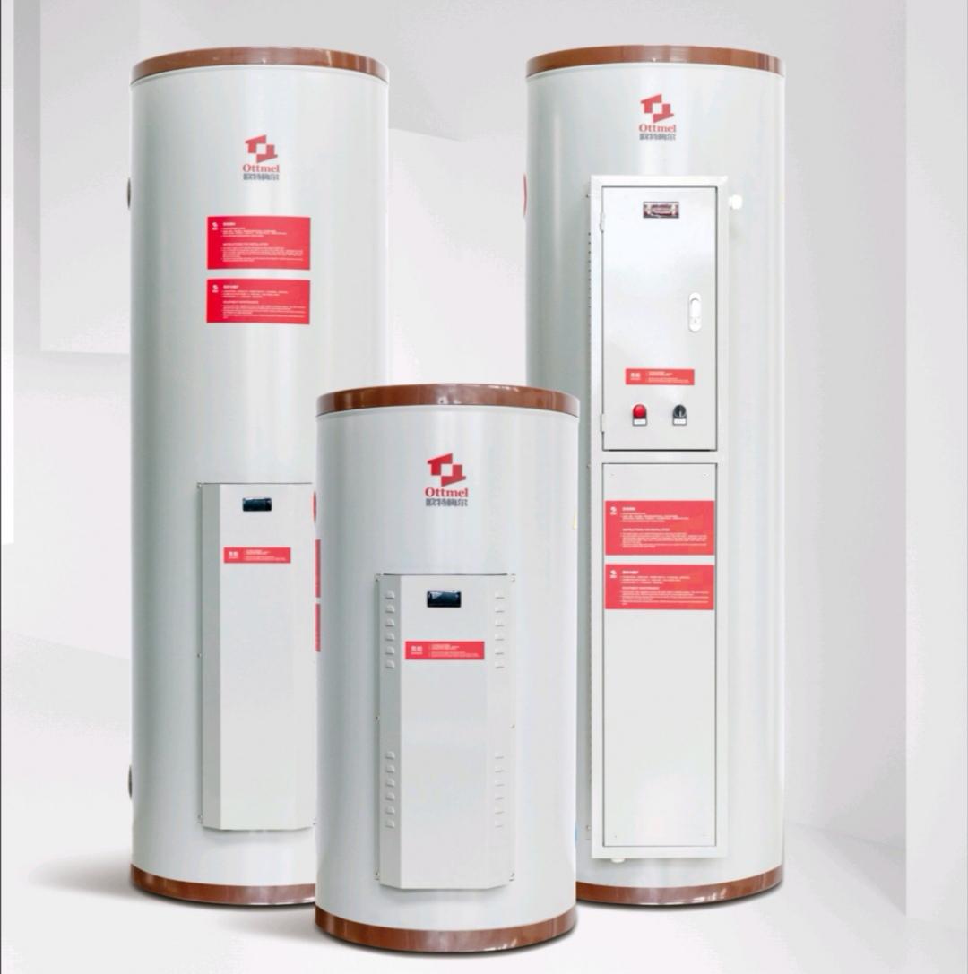 保定商用容积式燃气热水器价格