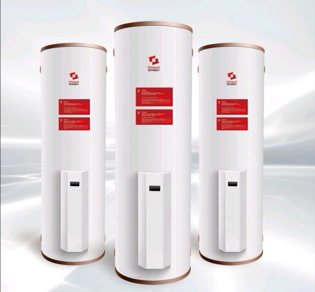 宁德商用热水器质量有保证