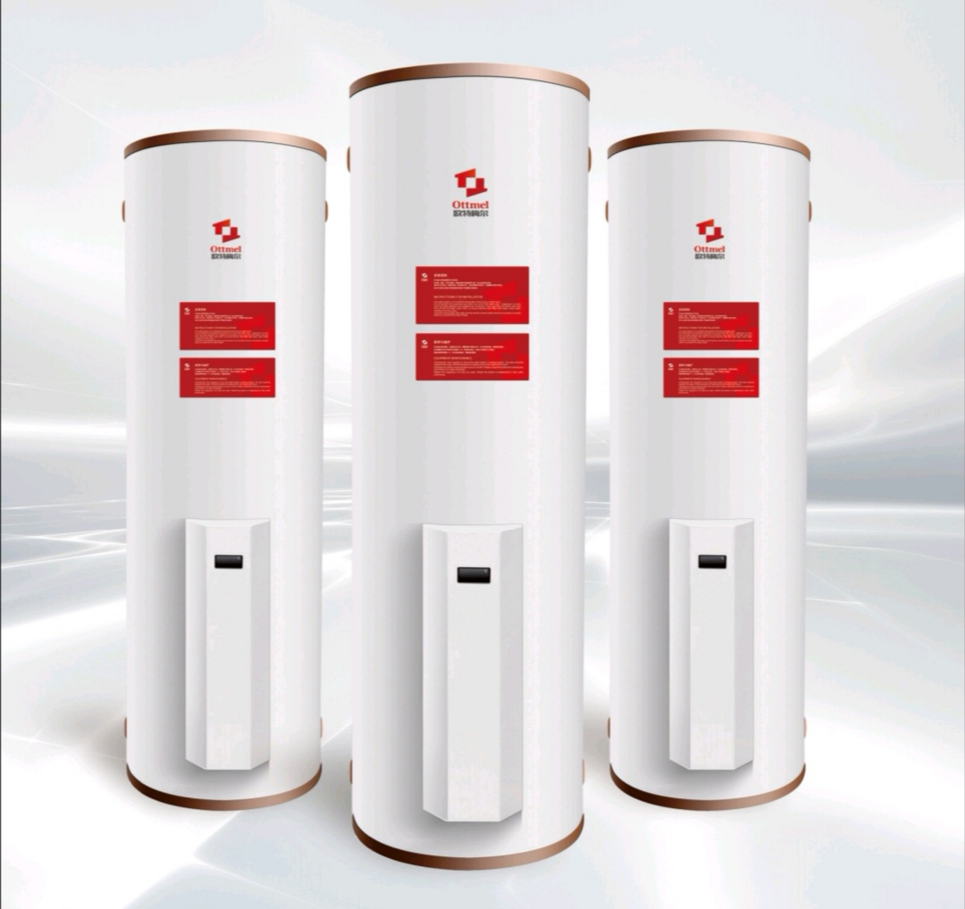 芜湖99KW燃气热水器价格