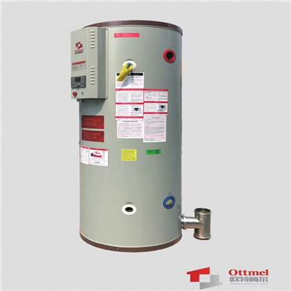 上饶容积式燃气热水炉销售